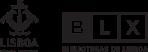 Logo Bibliotecas de Lisboa