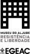 Logo Museu do Aljube