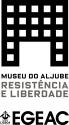 Logo Museu do Aljube