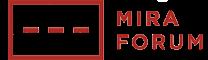 Logo MIRA Forum