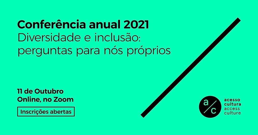 conf2021_event