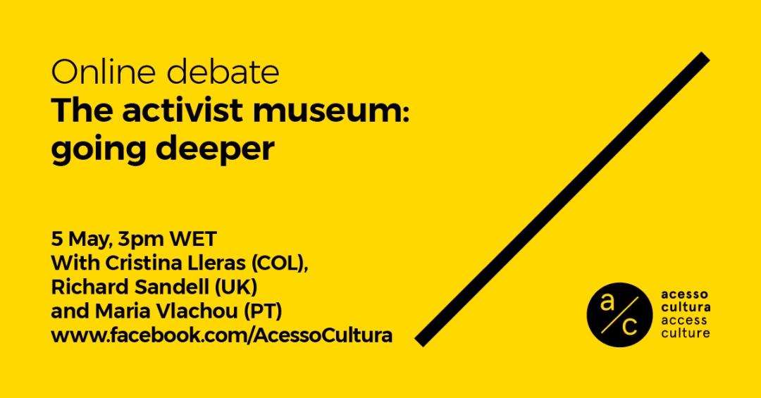 20210505_debate_the-activist-museum_event-1