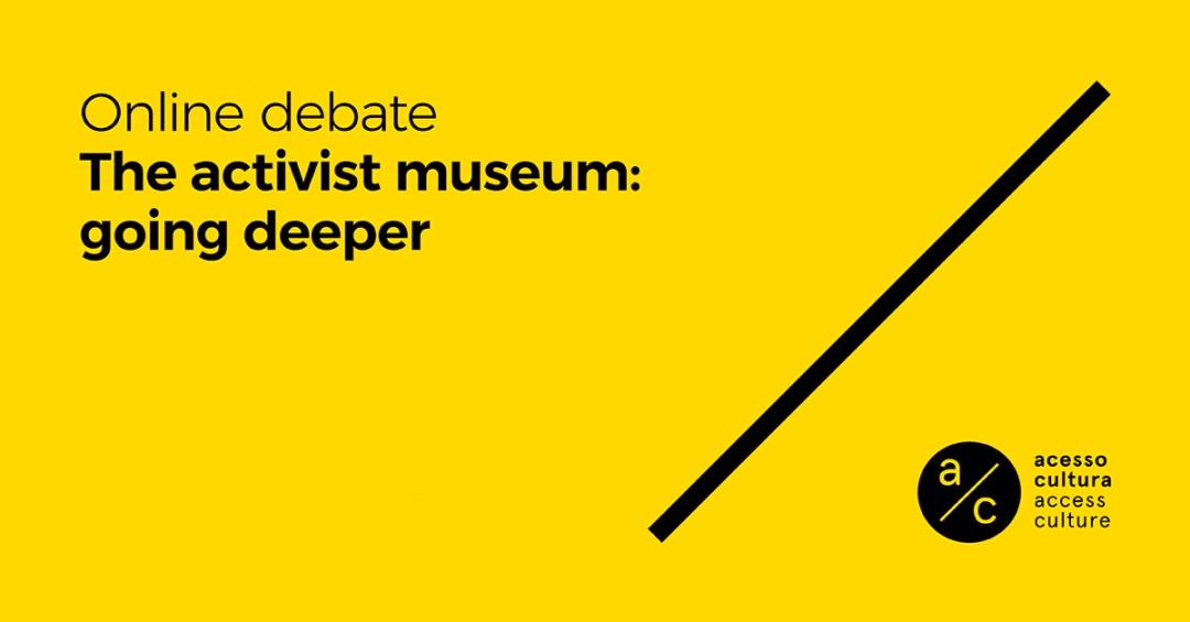 activist museum_geral