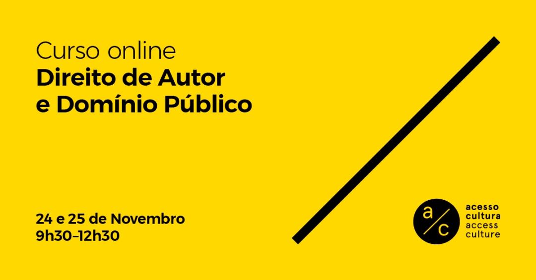 20211124_curso_direito autor_event