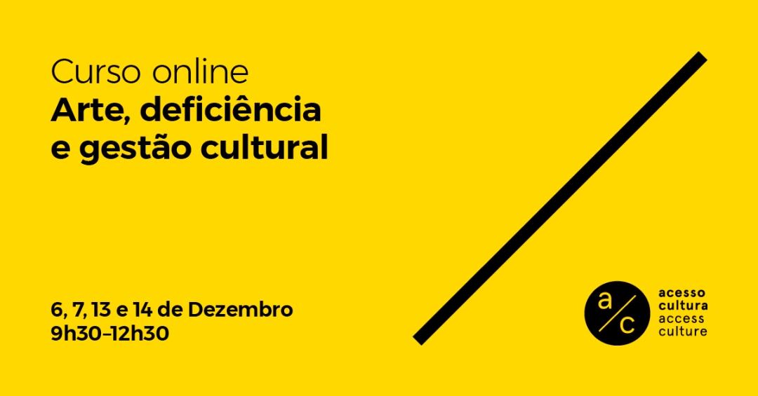 20211206_curso_arte e deficiencia_event
