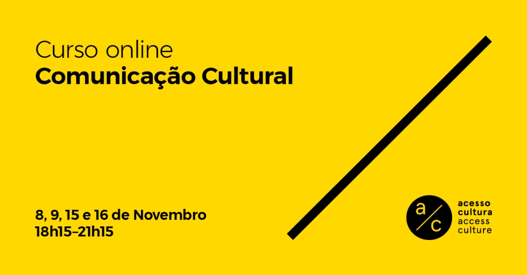 20211108_curso_comun cultural_event